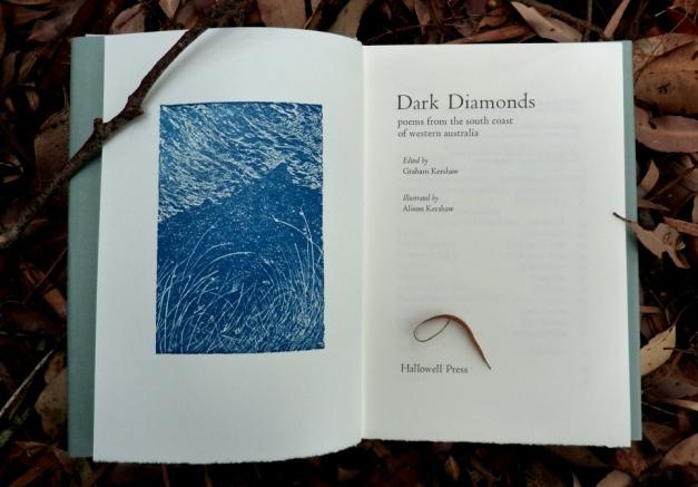 Dark Diamonds - Copy