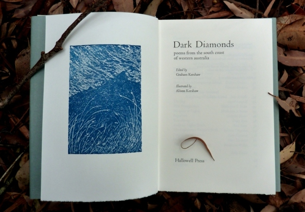 Dark Diamonds - Copy